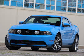 2010 ford mustang problems car autos gallery