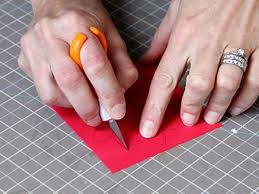 how to make a paper punch fiesta garland how tos diy
