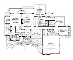 big kitchen house plans big kitchen house plans house plans with porches cote large kitchen