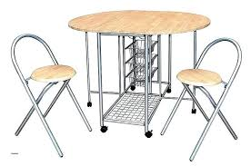 table cuisine but but chaises cuisine table basse but chaise a but