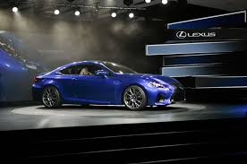 lexus rcf orange wallpaper 2015 lexus rc f first look motor trend