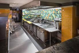 las iguanas cambridge cook line kitchen ranges http www