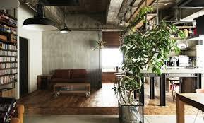 la cuisine limoges déco cuisine decoration la cuisine industrielle un style deco