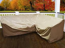 Outdoor Patio Table Covers Lovable Large Outdoor Sectional Cover Outdoor Sectional Patio