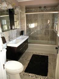 small bathroom double vanity bathroom double vanity decorating