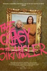 the greasy strangler u2013 rio theatre