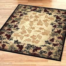 Bathroom Rugs Without Rubber Backing Rugs With Rubber Backing Formidable Enchanting Rubber Backed