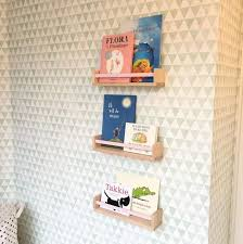 Wall Mount Spice Rack Ikea 907 Best The Kids Are Alright Images On Pinterest Accent Wall