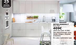 prix moyen d une cuisine ikea déco cuisine ikea ringhult gris 29 paul cuisine ikea 3d