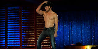 alex pettyfer magic mike strip watch alex pettyfer recreate his magic mike dance and be