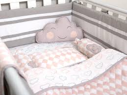 Baby Cot Bedding Sets Marvelous Baby Crib Bedding Sets Pink And Black Tags