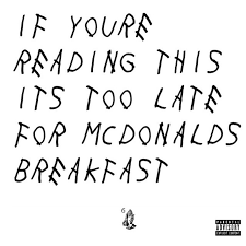 a brief anthology of drake u0027s reign as lord of the memes