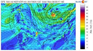plant sale u2013 alta peak 100 utah weather map wasatch weather weenies february 2017