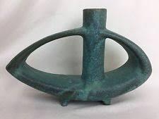 Ikebana Vase Toyo Vase Ebay
