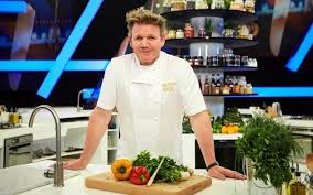 cuisine tv programmes the best food cookery shows on tv tv