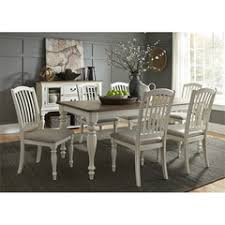 transitional dining room sets transitional style dining tables