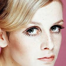 twiggy hairstyle short hairstyles youbeauty com
