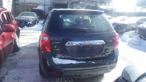 chevy equinox 2014 chevy equinox stk 12720d u2013 central auto parts u0026 service