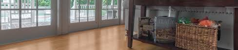 Value Laminate Flooring Wood Flooring Can Add Value To A Property Ability Wood Flooring