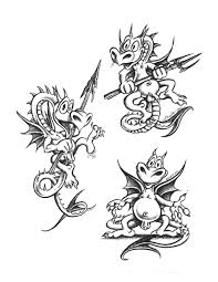 tattoo designs for letters download tribal tattoo alphabet danielhuscroft com
