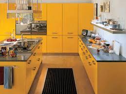 interior kitchen colors modern kitchen color trends 2011