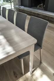 Modern Dining Table Extendable Modern Dining Table Extendable Modern Dining Table Extendable