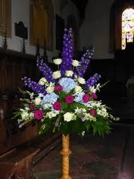 Church Flower Arrangements Flowers For Churches Church Flowers
