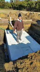 Tiny House Septic System by Septic Tank Tampa U2013 Southern Water And Soil Inc