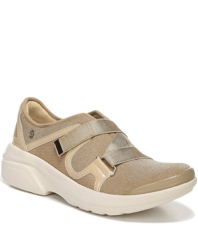 Bzees Offbeat Slip On Sneaker, Adult,