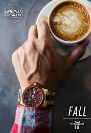 211 best bling watches with wood images on pinterest men u0027s