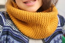 bufandas mis tejidos tejer en navidad manualidades navidenas bufanda cómo hacer una bufanda de punto paso a paso manualidades