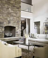 Best Fireplace Images On Pinterest Fireplace Ideas - Living room wall tiles design