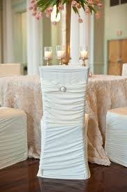 Stretch Chair Covers The 25 Best Stretch Chair Covers Ideas On Pinterest Black Chair