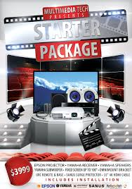 home theater packages u2022 multimedia tech