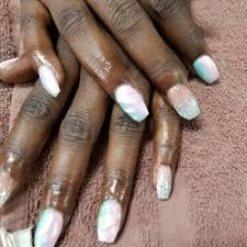 queen u0026 king nail salon 20 photos nail salons 2654 w horizon