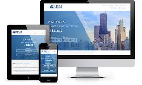 websiten design recruitment website design web design for recruitment agencies