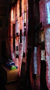 Bohemian Drapes Curtains Gorgeous Design Of Boho Curtains For Lovely Home
