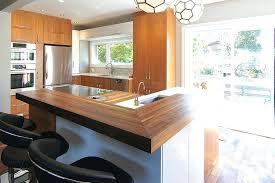 le comptoir cuisine bordeaux comptoir cuisine bar cuisine meuble style comptoir ikea comptoir