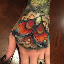 40 gorgeous butterfly designs and meaning check more at