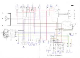 fuse box diagram ducati wiring diagrams instruction