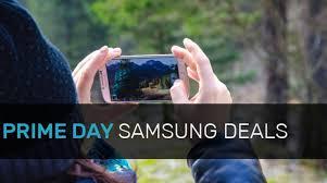 best deals on ssd black friday 2017 samsung galaxy s8 u0026 4k tv prime day 2017 deals