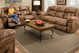 Leather Sofa Perth by Perfect Impression Sofa Bed For Sale Second Hand Epic Recliner