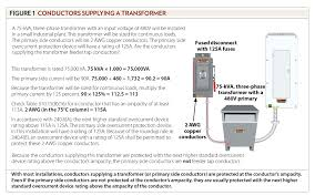colorful 240 single phase wiring diagram vignette diagram wiring