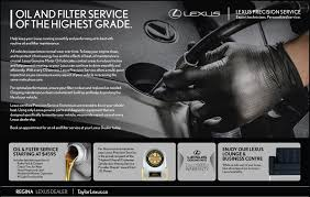 lexus canada customer service phone number help keep your lexus running smooth taylor lexus