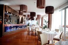 about us restaurant molo longo