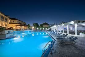 diana palace hotel from u20ac166 u20ac 2 5 3 updated 2017 reviews