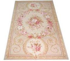 aubusson area rugs roselawnlutheran