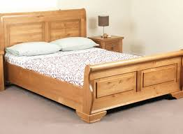 Cheap Bed Frames Chicago Cheap Bed Frames Chicago Home Design Ideas