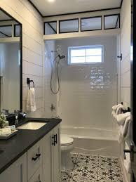 toddler bathroom ideas bath sets bath towel sets diy bathroom ideas bathtub