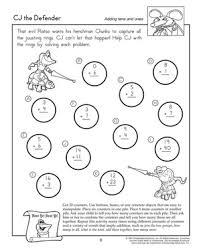 printables printable worksheets for 2nd graders ronleyba